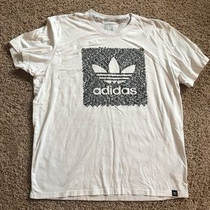 adidas Shirts - Adidas Mens XL T-shirt